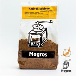 Kminek mielony - display (7...