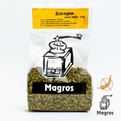 Estragon 40 g